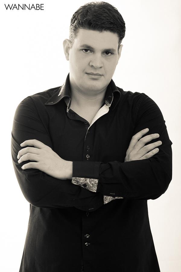 VESKO VUCKOVIC